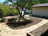 san diego landscape design, low water landscape design, drought tolerant landscape design