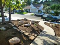 san diego native landscaping